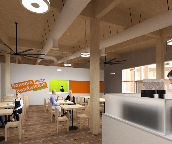shac_render_commercial_20210308_edited
